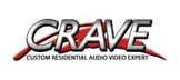 custom residential audio video expert