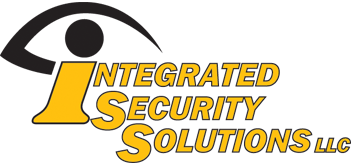 integrated security solutions oakdale ct logo