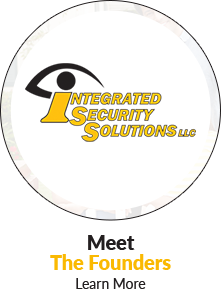 new london county ct alarm security company