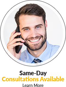 new london county ct alarm security- installers with same day consultations