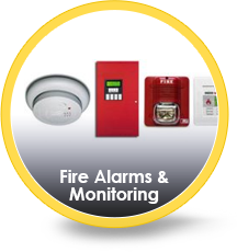 fire carbon monoxide alarm installers
