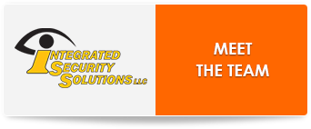ct security system installers and electricians