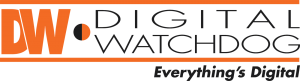 digital watchdog surveillance systems in new london ct