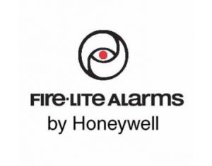 firelite fire alarm systems ct