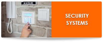 security company in ct for security systems