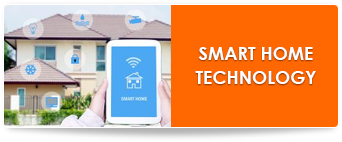 security company in ct for smart home technology