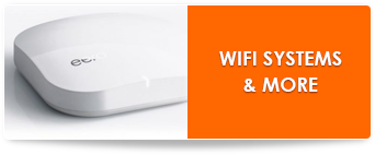 security company in ct for wifi system installations