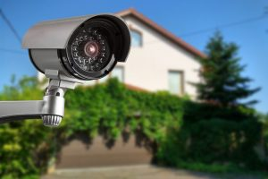 security surveillance systems new london county ct