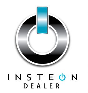 certified insteon dealer in ct