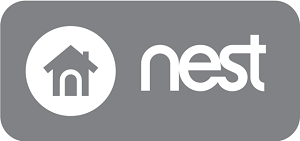 integrated security solutions nest