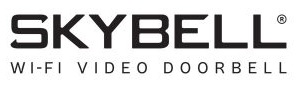 integrated security solutions skybell