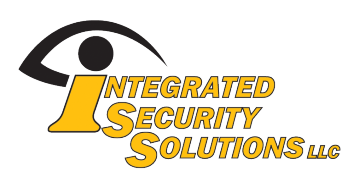 integrated security systems in ct
