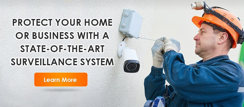 home-security-companies-ct