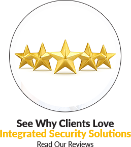 new london county ct client review